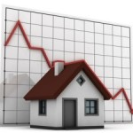 Refinancováním hypotéky ulehčíte vašemu rodinnému rozpočtu