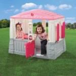 Tip – trendy venkovní hračky pro jaro a léto 2013, které dětem zajistí super zábavu!