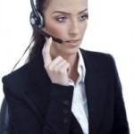 Diskriminace žen na trhu práce