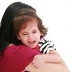 Vychováváme dlouhodobě nemocné dítě