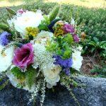Objevte nový koníček – aranžování květin