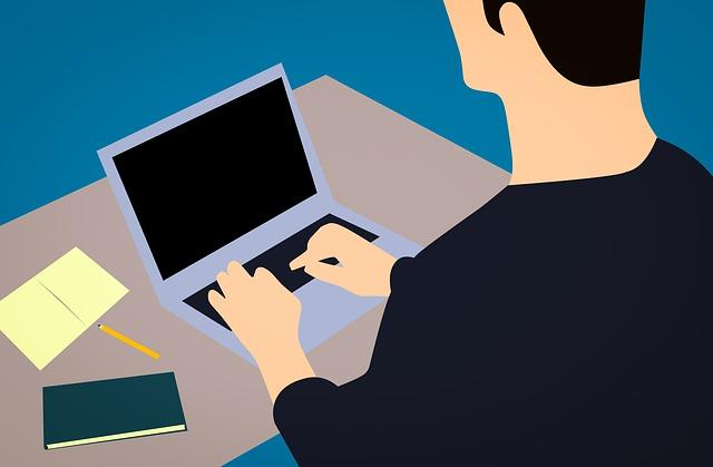O rychlé půjčky online roste zájem. Lákavé jsou hlavně jejich vlastnosti