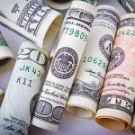 Půjčka před výplatou bez doložení příjmu
