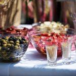 Zajistěte perfektní jídlo i pro vaše zaměstnance