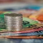 Podnikatelé, vyberte si nejvýhodnější refinancování půjčky u té nejlepší banky