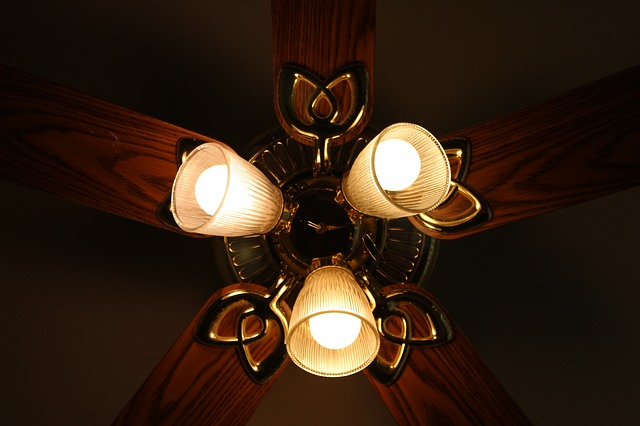 Kde najdete velký výběr osvětlení za skvělé ceny?