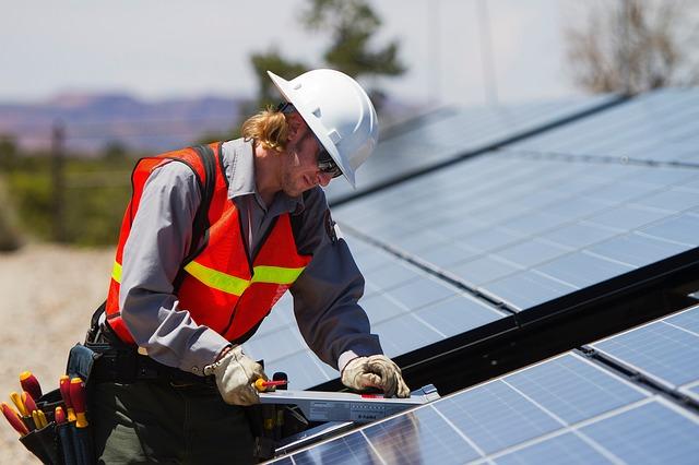 Fotovoltaika pro rodinné domy. Jaké jsou její výhody?