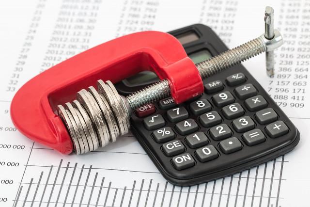 Jak si vytvořit finanční rezervu vdomácím rozpočtu?