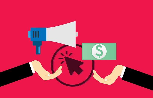 Do jaké reklamy investovat, když máte vysoký rozpočet