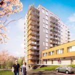 Novostavby v Praze – vaše komfortní bydlení