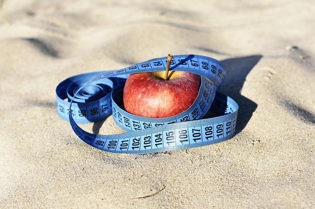 Mýty, které se točí kolem stravování při hubnutí