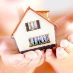 Nepojištěná domácnost každý den poměrně dost riskuje