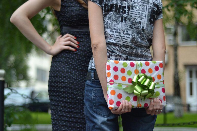 5 tipů na skvělý dárek pro dospívající dívku