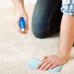 Usnadněte si cestu kčisté domácnosti a věnujte získaný čas rodině!