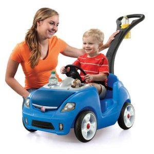 vozitko-buggy